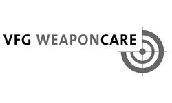 VFG Weapon Care No.1