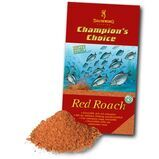 Browning Champions Choice Red Roach Rudskalle