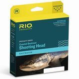 Rio Coastal Seatrout Skydehoved