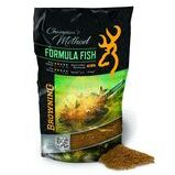 Browning Formula Fish