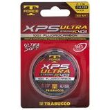 Trabucco XPS ULTRA Strong 100% Fluorocarbon