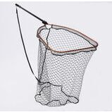 Savage Gear Competition Pro Full Frame Net XL