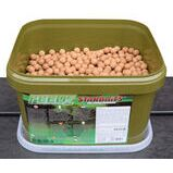 Starbaits Feeds Tiger Nuts Boilies