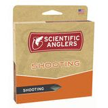 Scientific Anglers Shooting Line