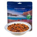 Trek'N Eat Chili con carne, Frysetørret - 180 gram